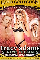 Tracy Adams Screws The Stars PORN CREATION THE HOTTEST SLUTS TO GO WILD ON HERE AND CELEBS
