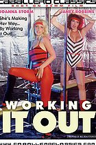 Working It Out PORN CREATION THE HOTTEST SLUTS TO GO WILD ON HERE AND CELEBS