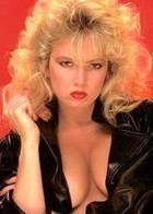 traci lords PORN CREATION THE HOTTEST SLUTS TO GO WILD ON HERE AND CELEBS
