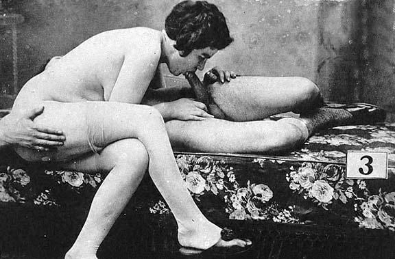 old porno films