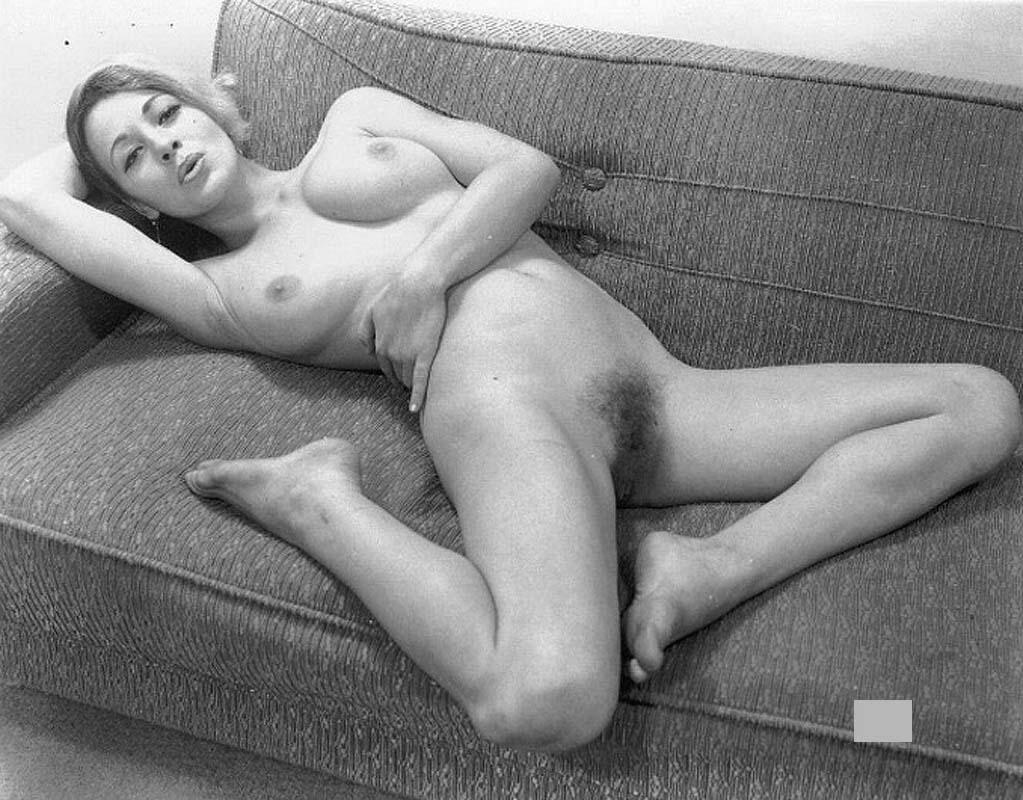 clasic vintage porn