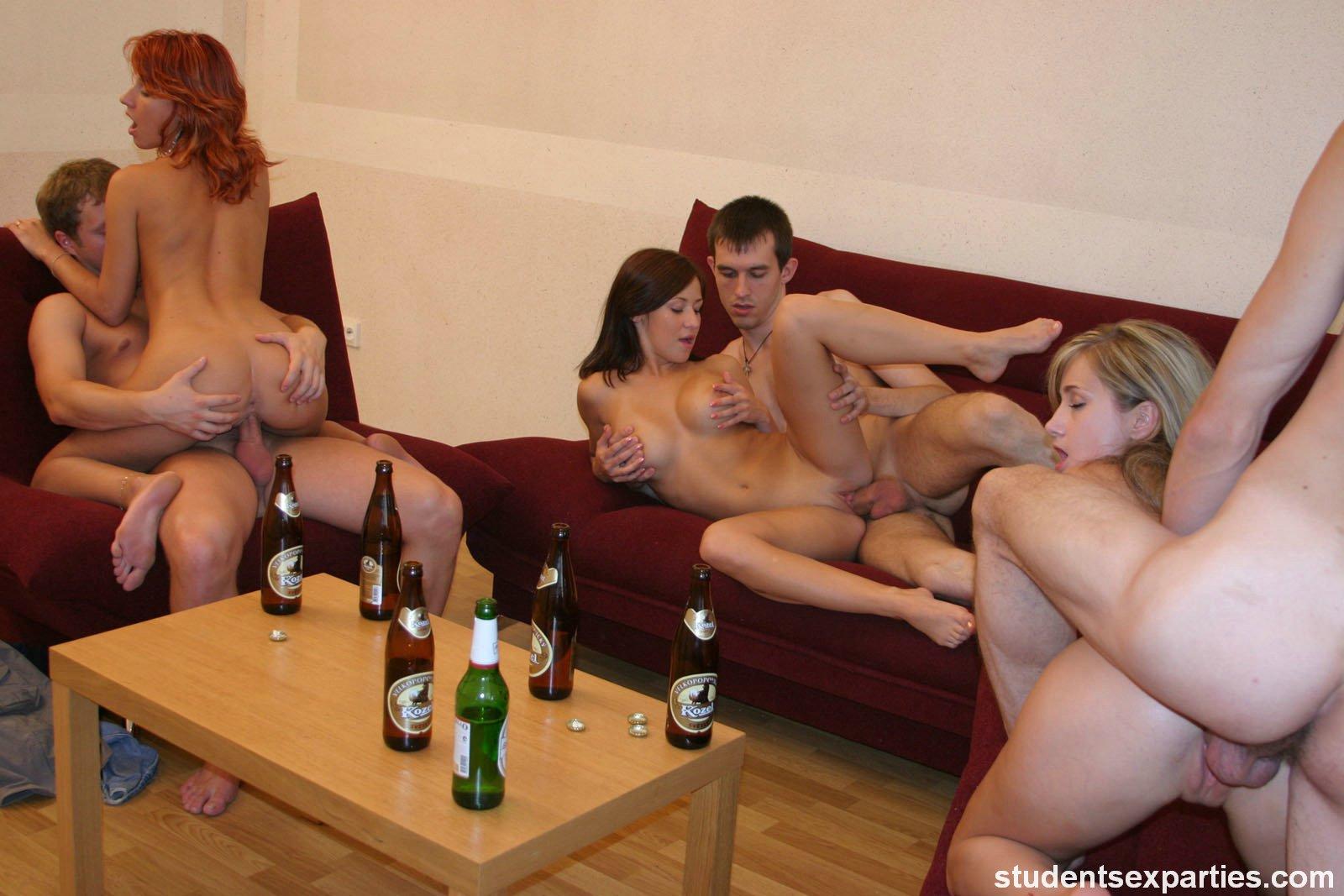 Пьяные Студенты Порно Hd