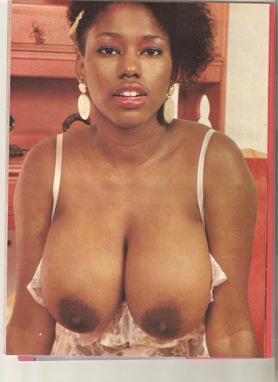 Porn star ebony ayers