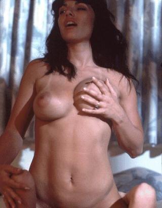 hyapatia lee anal