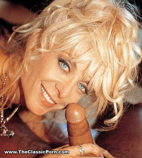 nina hartley filmography