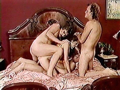 swedish erotica clips