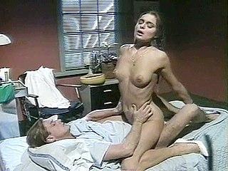 nurse nancy porn